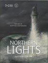 lighthouse book